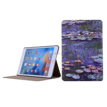 Best Selling Products 7.9 inch Tablets Case for iPad Case for iPad Mini 4 Case Cover