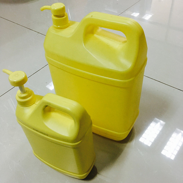 Strong cleaning easy to clean dishwashing liquid for wholesale price