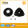 Wholesale High Quality rubber engine mount 908900 For Ford Transit 2.2L Front Diesel 2007-2012