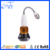 High Quality HD Smartphone App Wifi Hidden Indoor Wireless Bulb Camera