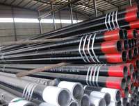 hot sales seamless steel pipe Astm A106 grade B hollow steel seamless
