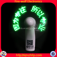 Portable Usb Fan With Strong Wind Advertising Supplier Portable Usb Fan With Strong Wind
