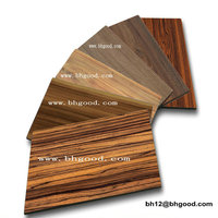 wood laminate / compact laminate used bathroom partitions / wood toilet partition