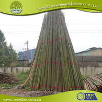 2014 Wholesale bamboo slats cheap for food/fruit