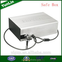 names of parts of car for car safe wholesale