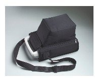 Carry Case for Kenz 108 ECG Machine