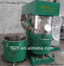 JCT Multifunctional batter mixer