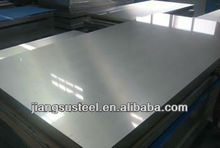Top selling!!!din 1.4021 plate/sheet stainless steel in coil/strip/foil