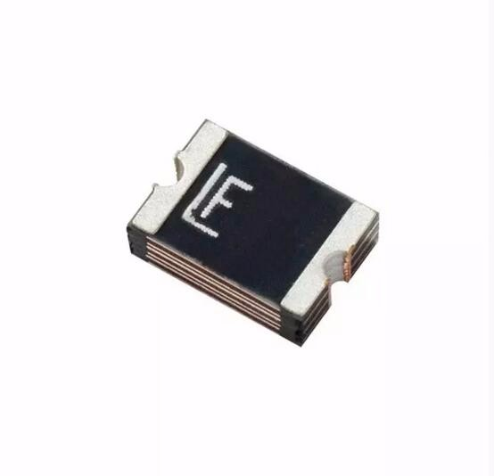 PTC SMD1812 series smd resettable fuse
