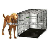 pet cages for dog