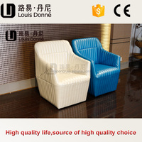 fabric tub chair home furniture