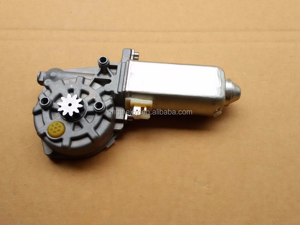 8152613 Window Lift Motor for VOLVO