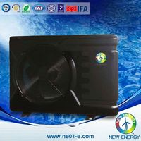 water tap mould roller sublimation heat transfer machine ozone water machine