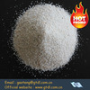 appearance crystal uses of silica powder for construction
