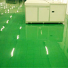 Durable Wear Resisting Concrete Floor Epoxy Paint
