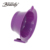 Professional salon hair dye color whip mixing bowls