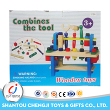 High quality educational wooden child toy for kids
