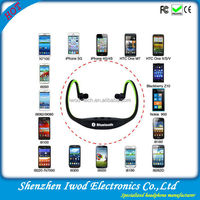 china market of electronic 2014 earphone headset for SAMSUNG GALAXY S4 IPHONE