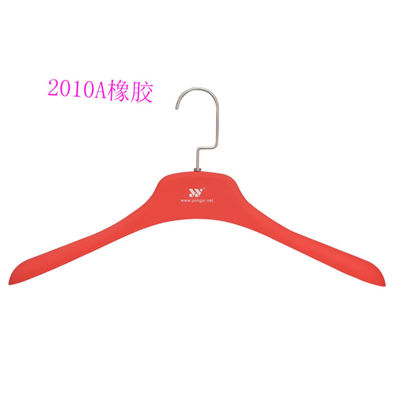 2015 importing outwear new clothes hanger from china