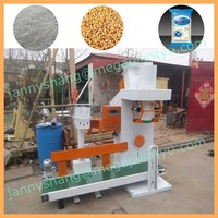 5kg 10kg per Bags With Sewing Device Automatic Sunflower Seeds Packing Machine