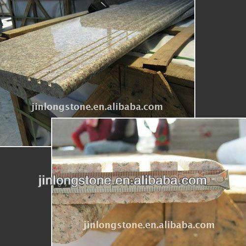 Professianl granito fabrica barato baldosas de granito for Fabrica de granito