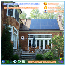 High Quality solar system facts about the planets,solar thermal system,su kam solar home lighting system