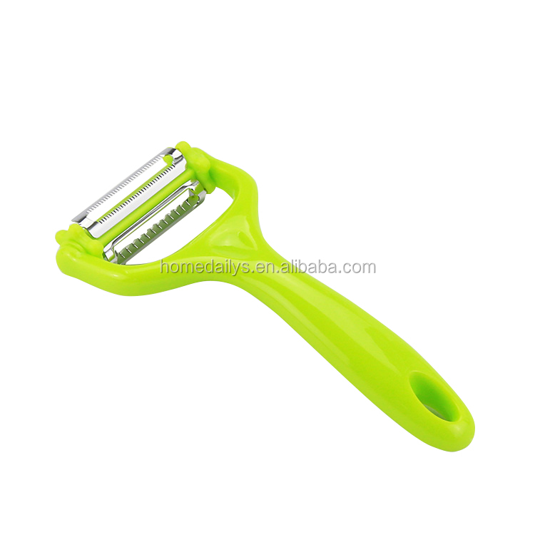 Multi Purpose vegetable & fruit peeler