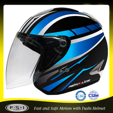 Guangzhou Wholesale Thailand motocross off road helmet