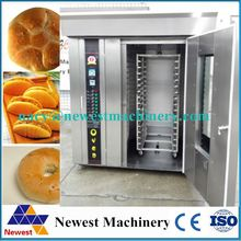 home used bread bakery oven equipment/pizza bakery machines/small bakery oven for sale
