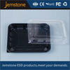 OEM Service Supply Type Hot Sale Plastic Tray Rectangular