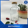 /product-detail/crystal-clear-mini-glass-beverage-bottle-soft-drink-bottle-with-cap-60539216525.html