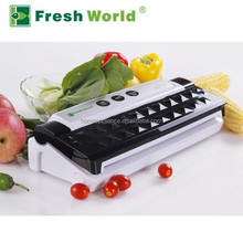 World best selling kitchen products fresh keeper household foodsaver pastrami vacuum sealer