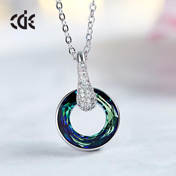 Wholesale swarovski crystal jewelry box Online Buy Best swarovski