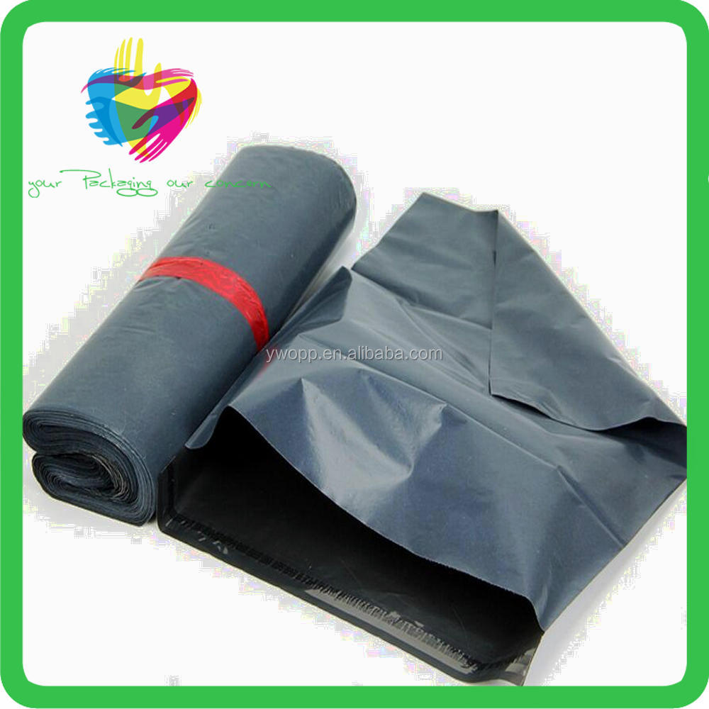 hot sale alibaba production LDPE mailer bag made in Yiwu China