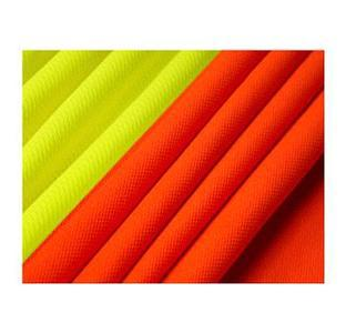high quality and strength flame retardant woven aramid fabric for industial workwear