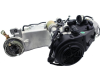 /product-detail/gy6-short-case-engine-gy6-150cc-4-stroke-engine-60562573045.html
