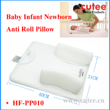 Cheap Cotton Newborn Baby Body Pillow Infant Health Sleeping Pillow