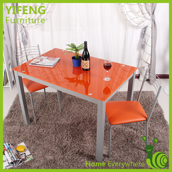 Tempered Glass Dining Table Wholesale Importer Of Chinese Goods Buy Furniture From China