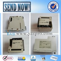 CQM1_SEN01 BEST cheap new omron PLC