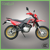 High Quality Off Road Motorcycle