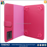 multi-function universal protective tablet cover case with stand for ipad