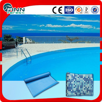 PVC swimming pool fittings,above ground swimming pool liners,vinyl pool liners