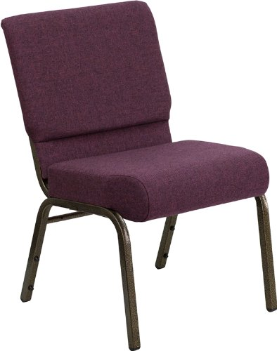 Wholesale heavy duty stacking interlocking meeting hall chair