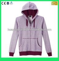 Wholesale PayPal hoodies clothing(6 Years Alibaba Experience)