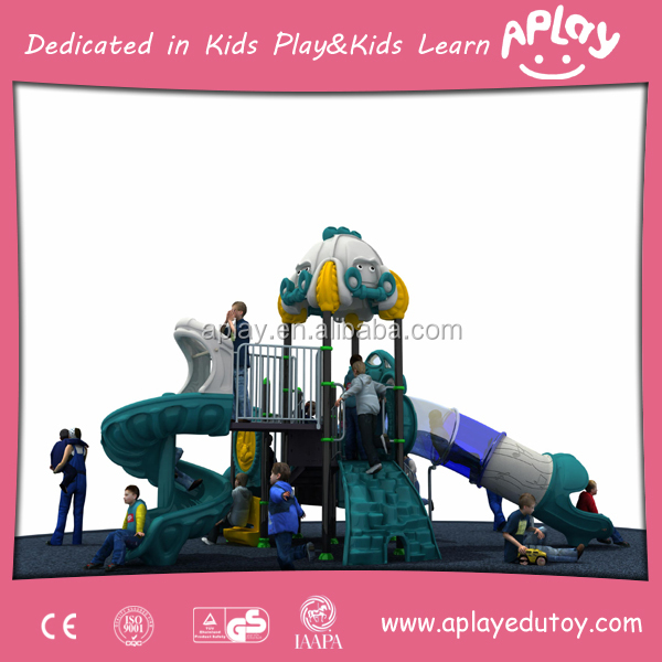 Ageless toys outdoor playground equipment outside creative activities for kids