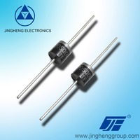 15SQ045-SOLAR DIODE photovoltaic bypass diode