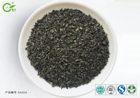 3505 Factory low Price Alibaba Suppliers High-Quality gunpowder Green Tea
