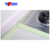 Trustworthy china supplier butyl sealant bath trim tape for bathroom