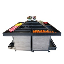 Cheapest products online fruit vegetable <strong>shelf</strong> fruit rack fruit