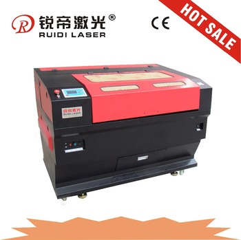 Top Sale High Quality 1290 co2 Laser 120/150w from Guangzhou Ruidi laser Supplier